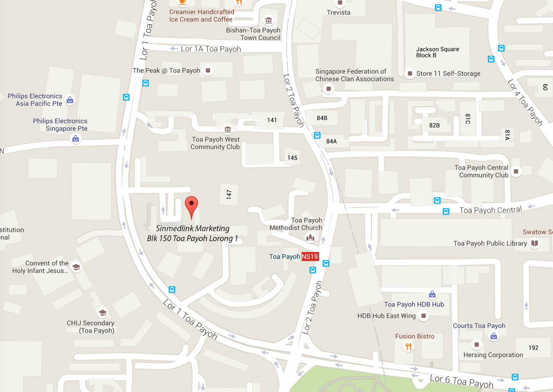 Image Result For How To My Location Google Map